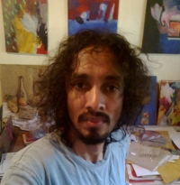 Lohan Gunaweera